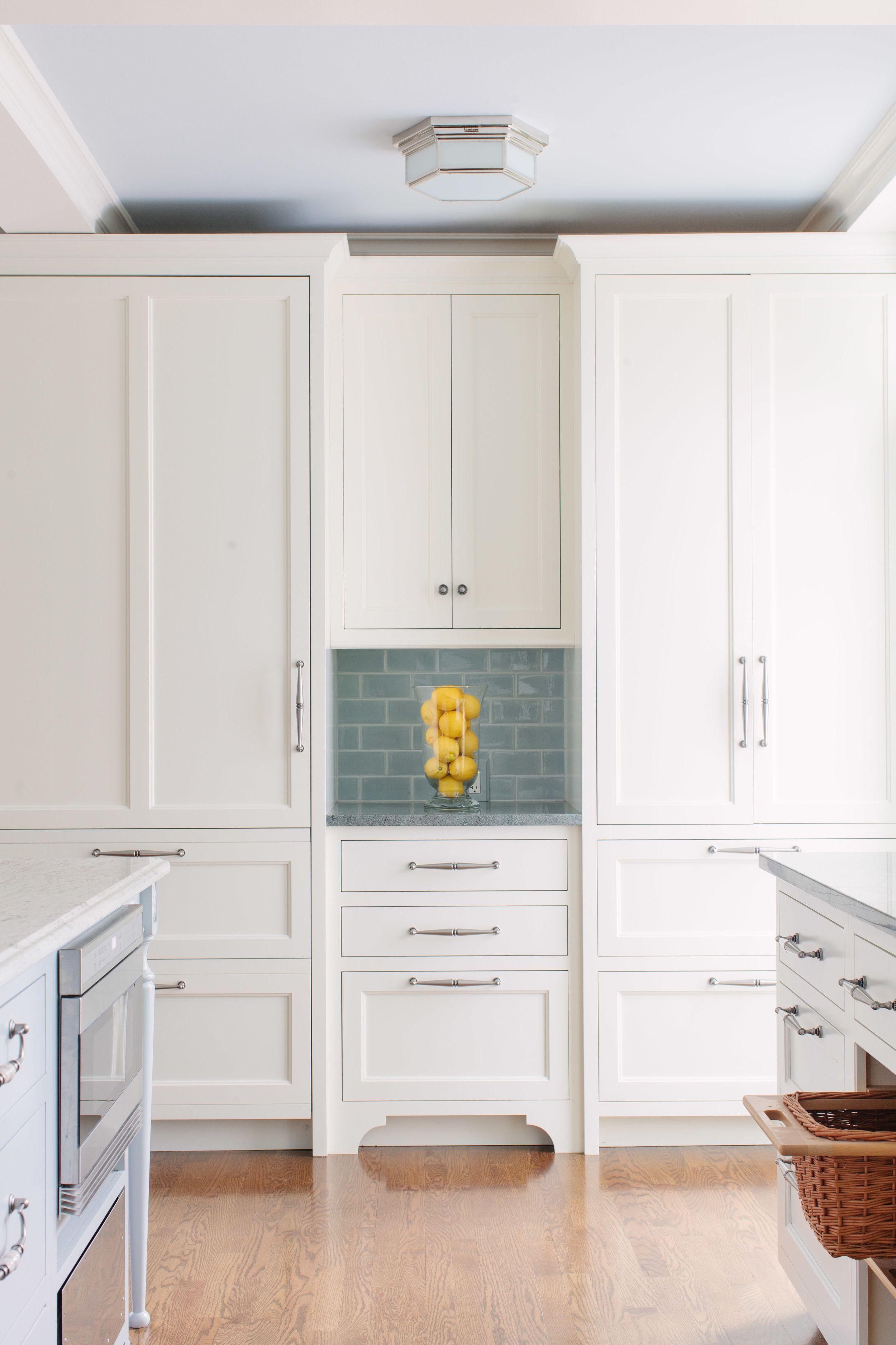 Outstanding Antique Kitchen Lighting Pinterest Kitchen Kitchen Lights Download Free Architecture Designs Scobabritishbridgeorg