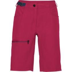 Photo of Pantaloni estivi ridotti per donna