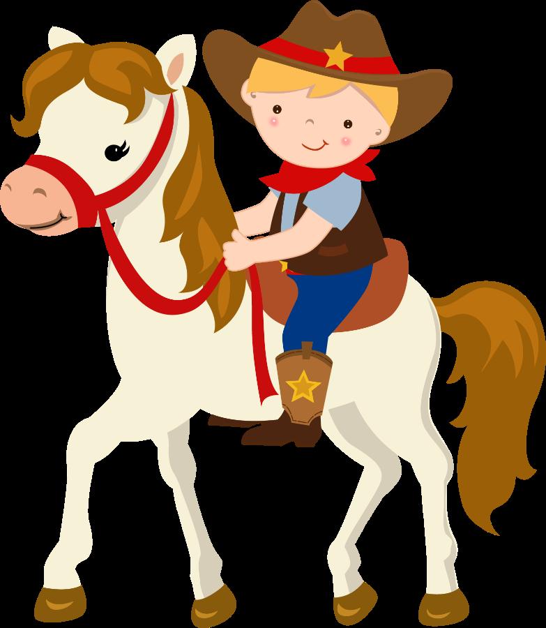 Pin de Crafty Annabelle en Cowboy Printables   Pinterest   Vaqueros ...