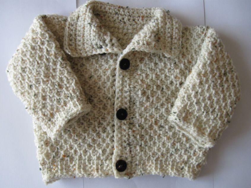 free pattern tunisian crochet. http://www.ravelry.com/patterns ...