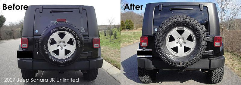 Easter Eggs Hidden On Jeeps Jeep Willys Jeep Easter Eggs