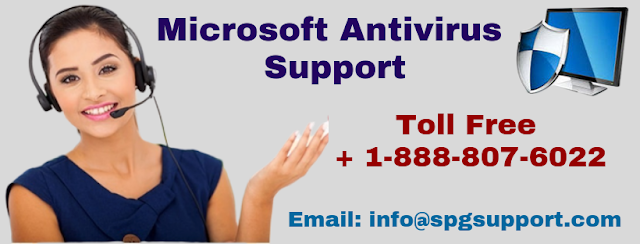 Microsoft Antivirus Support Number team is 24×7 available