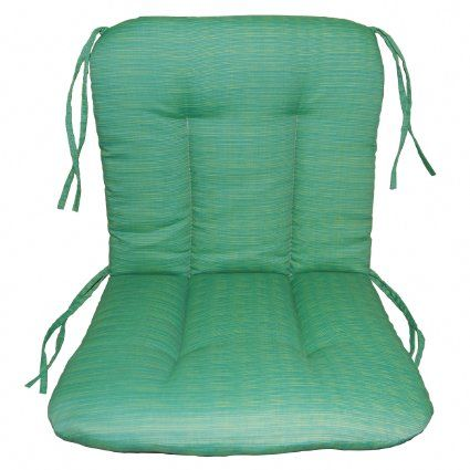 wrought iron chairs chair cushions