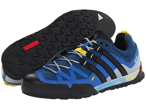 adidas traxion outdoor