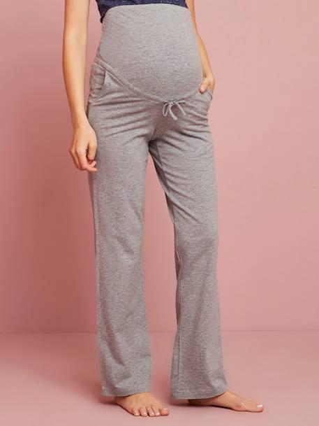 Pin En Moda Embarazo
