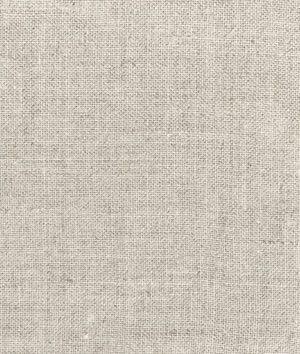 Natural Irish Linen Fabric - $17.25 | onlinefabricstore.net