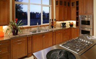 2016 cost of zinc countertops benefits pros cons kitchen cabinets zinc countertops on kitchen zinc id=92558