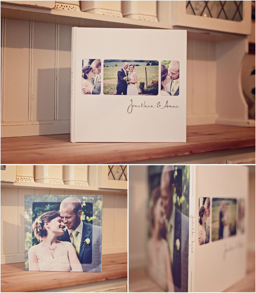 Best 25 Wedding Album Cover Ideas On Pinterest Photo