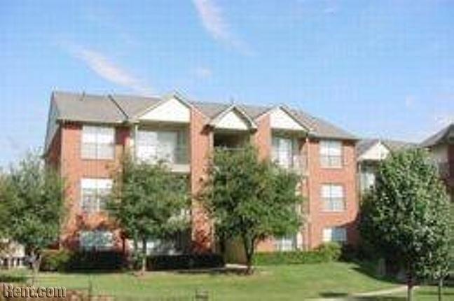 Fountains Of Rosemeade Apartments Carrollton Texas 75007 Fountains Apartments For Rent Apartment