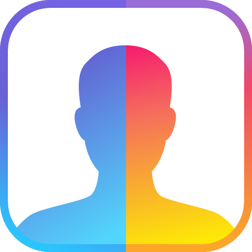 Download Faceapp Premium Apk For Free In 2020 Photography Apps For Android Change Hair Color Mustache Styles