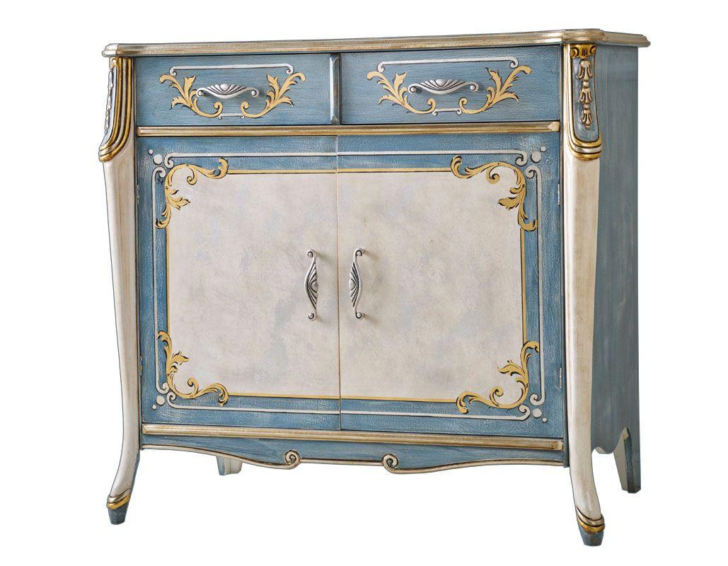 La Credenza Supplier : Credenza u cbeautiful lineu d furniture beautiful