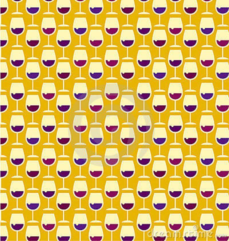 вино-картины-23445504.jpg (800×842)
