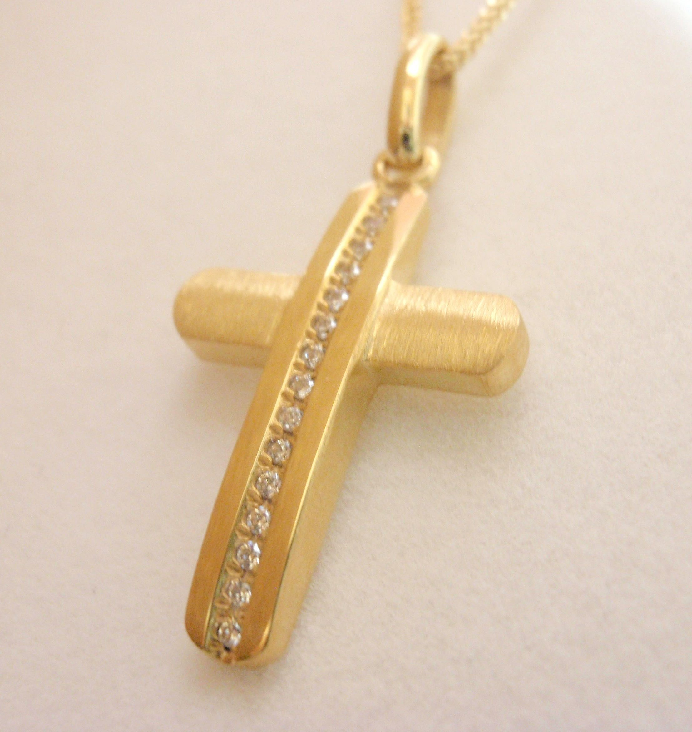 dainty silver photo baptism il ruji necklace pendant listing gallery charm fullxfull tiny cross