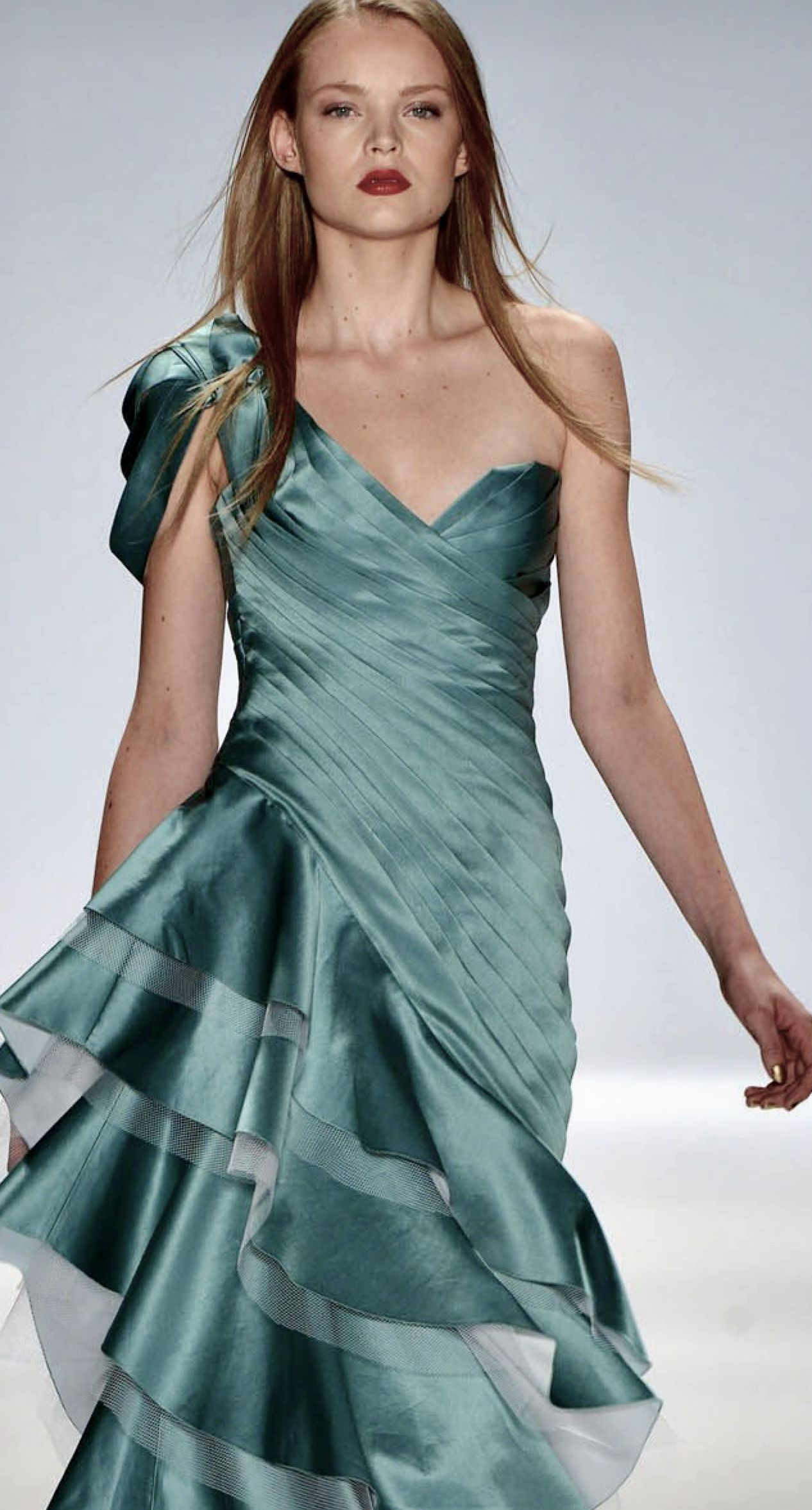 14+ Tie dye wedding dress for sale ideas in 2021