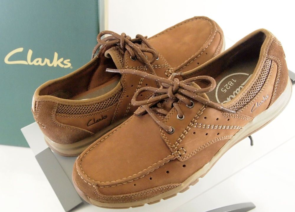 67 Best Stuff to Buy images | Stuff to buy, Clarks, Shoes