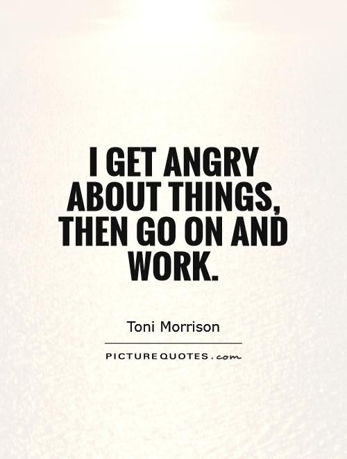 Angery Words Quotes Pictures: Why Am I So Angry Quotes - Google Search