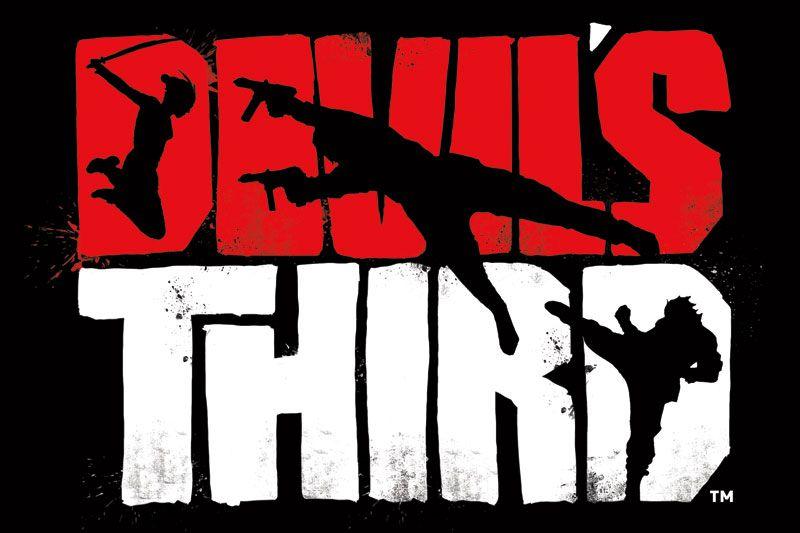 Devil' s Third non arriverà su PC