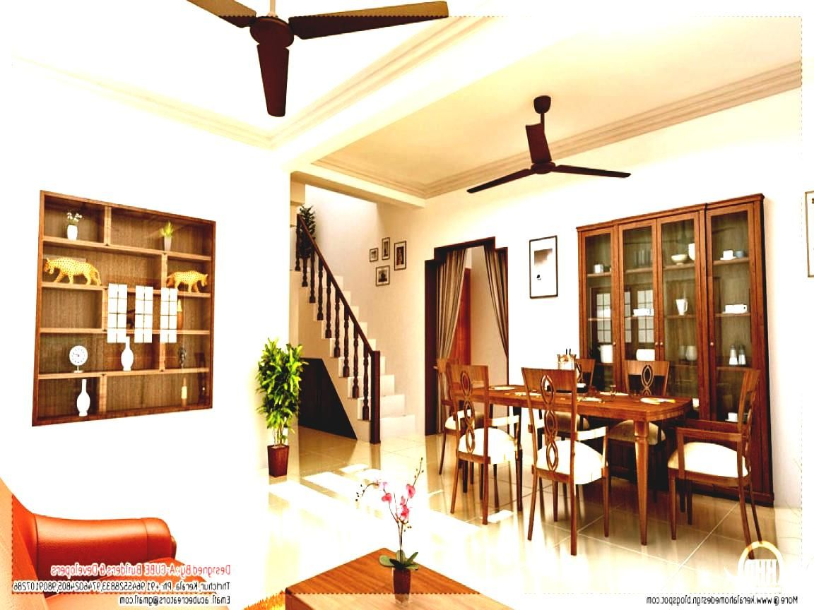 Wall Showcase Designs For Living Room Kerala Style Living Room