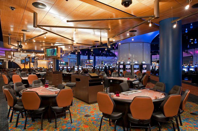 Pin on FireKeepers Casino, Battle Creek, MI