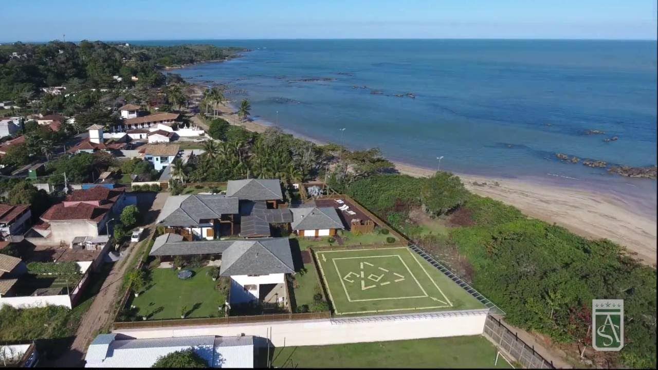 Linda  Casa em Praia Grande - Serra - ES - vendas  ABRÃO SOARES CORRETOR...