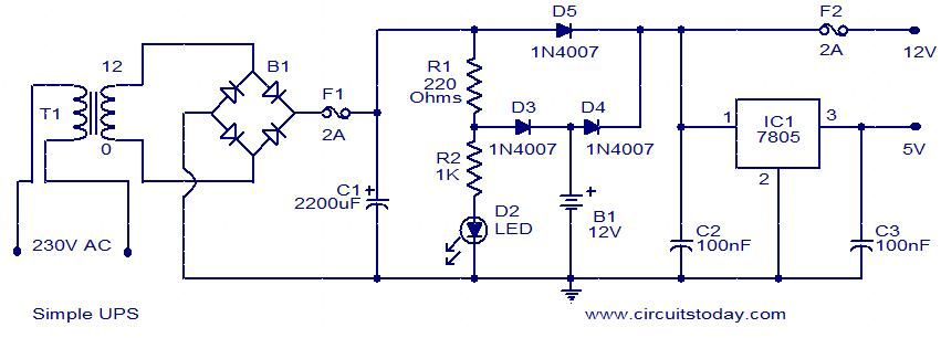 Function generator circuit diagram google search lectronique function generator circuit diagram google search asfbconference2016 Images