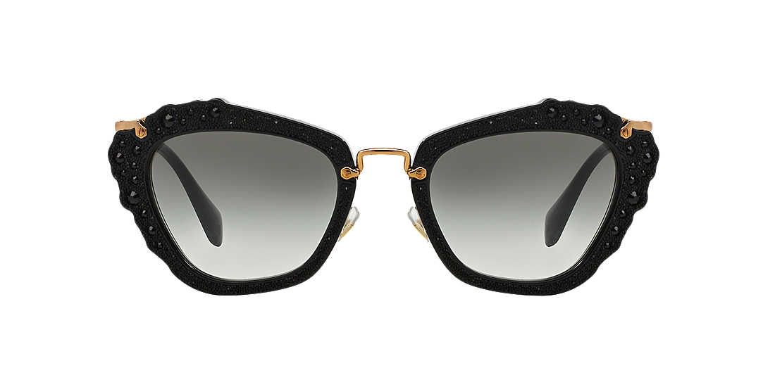 40++ Miu miu occhiali da sole ideas