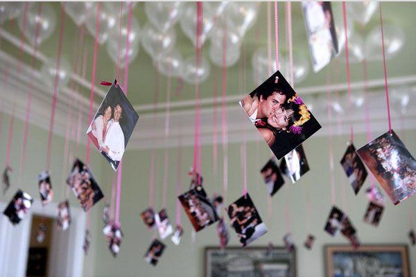 Helium Luftballons Fur Ihre Hochzeit Kaufen Weddstyle Luftballons Hochzeit Hochzeit Ballons Hochzeit