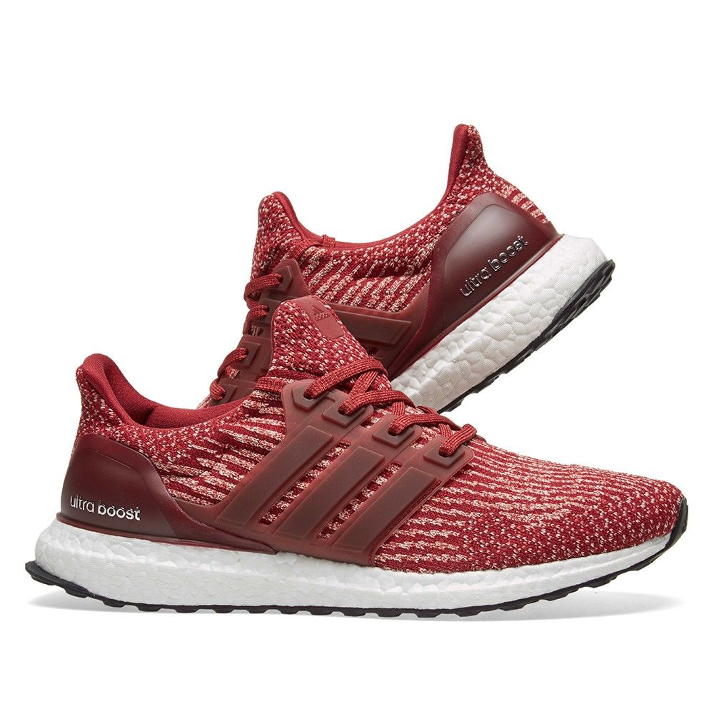 adidas continue to extend the legacy of the Ultra Boost runner ... 055926fd81593