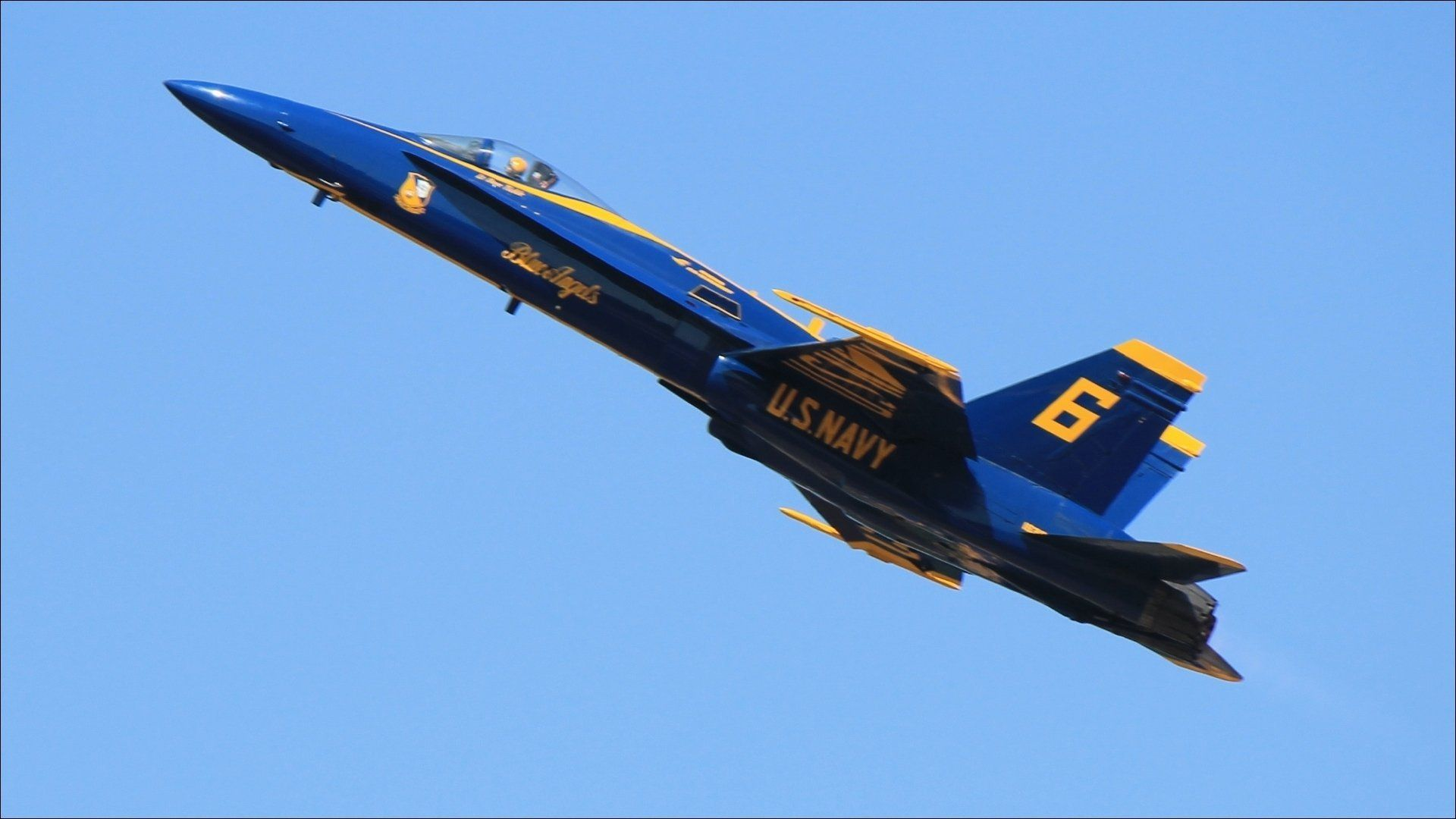 Pictures Of Navy Blue Angels Air Usa Navy Blue Angels Speed Wallpapers Hd Wallpaper Angel Wallpaper Wallpaper Blue Angels