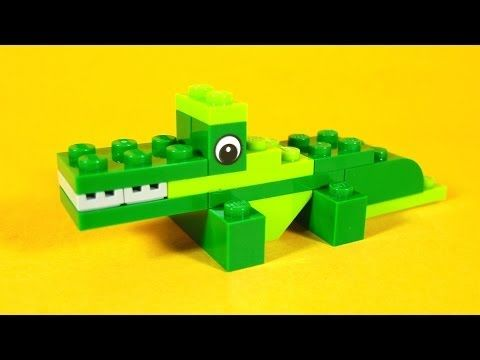 Youtube Lego Pinterest Lego Dinosaur Legos And Lego Brick