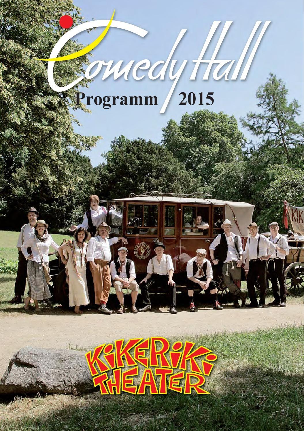 Darmstadt Theater Programm