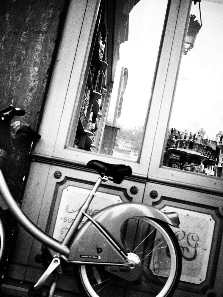 Street photography stirnimann olympus omd em5 paris europa