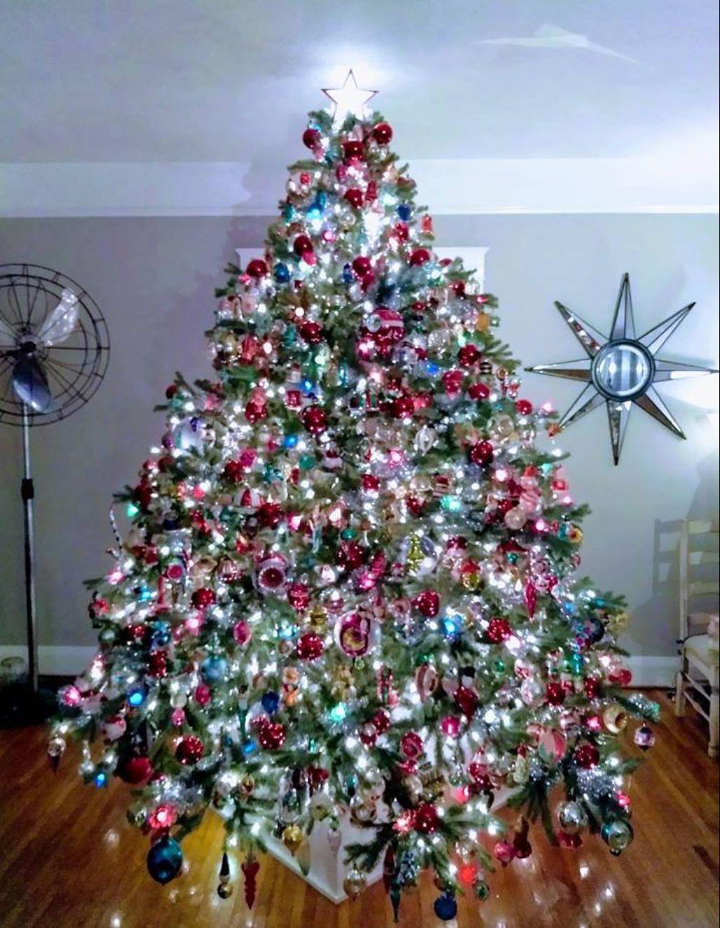 Pin de Jay Blue en Christmas Pinterest Adornos y Navidad