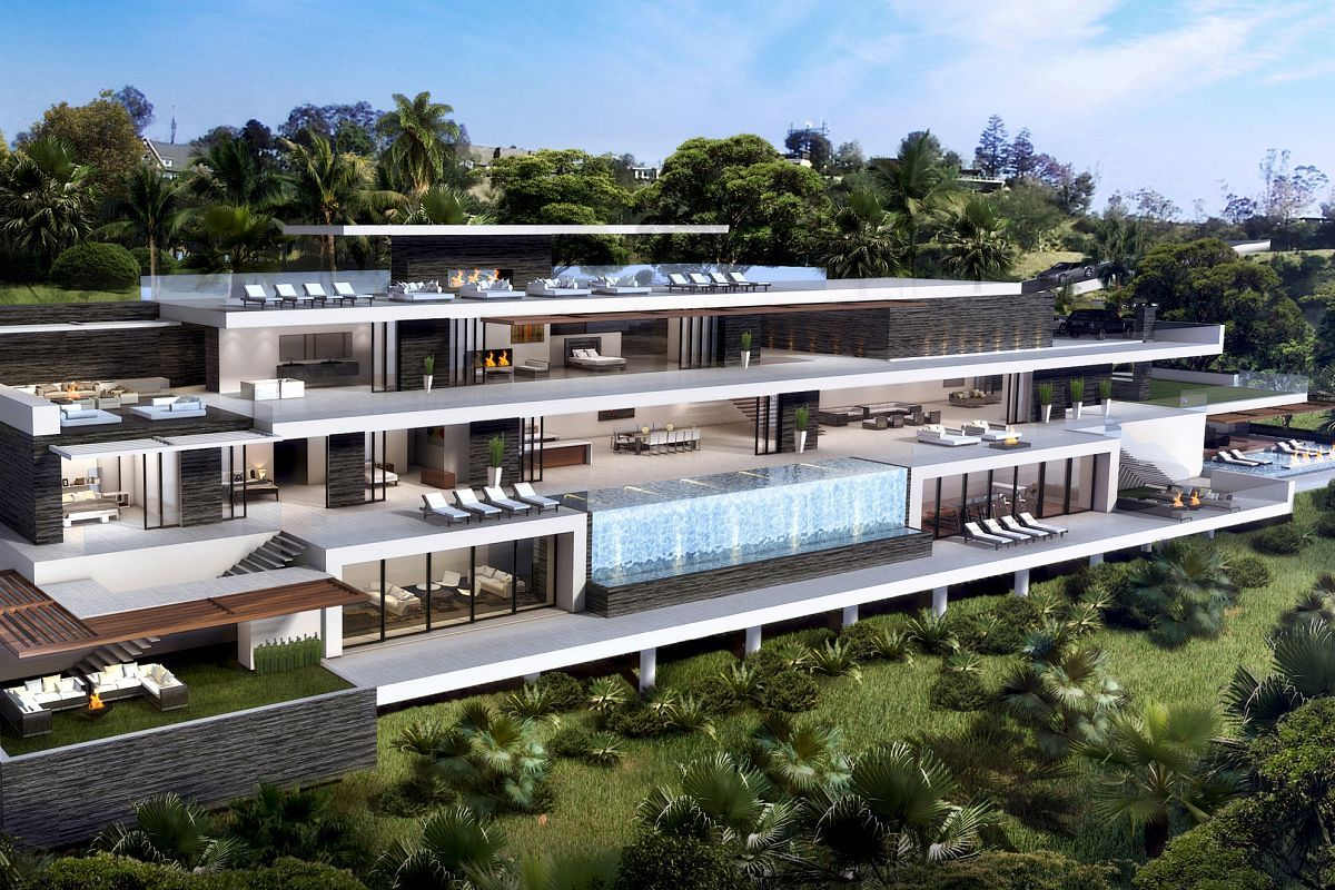 luxury real estate in los angeles ca. real estate luxury in los angeles ca