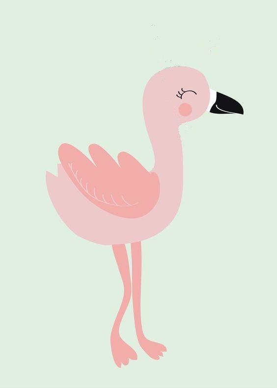 Pin di bego a revillas su flamingo pinterest for Fenicottero arredamento