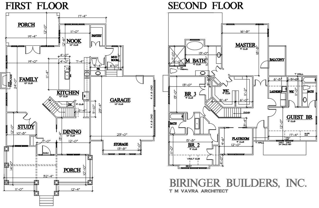Laying Showhouse Plans Young House Love Floor Plans Young House Love House Floor Plans