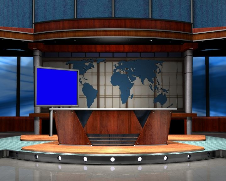 News desk image detail for feature of the month custom - Virtual room designer upload photo ...