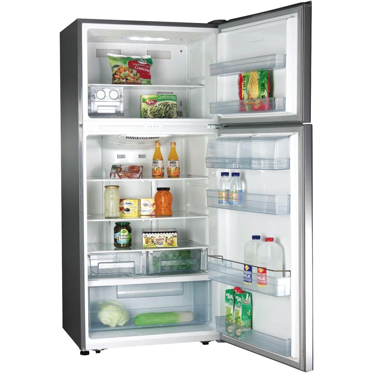 All Kind Of Home Appliances Repairing Like Washing Machine Repair Refrigerator Repair Dryer Repair Fridge Repair O Buying Appliances Home Appliances Smart Home