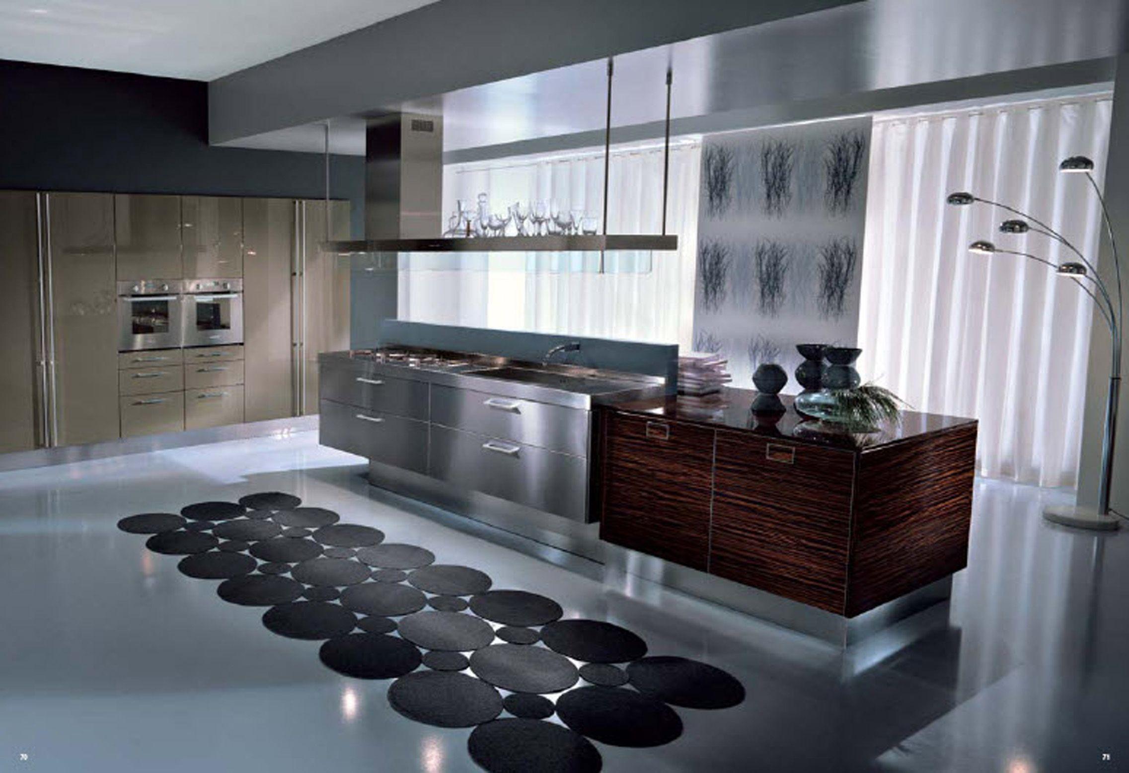 Modern kitchen design ideas photos innovative kitchen design ideas