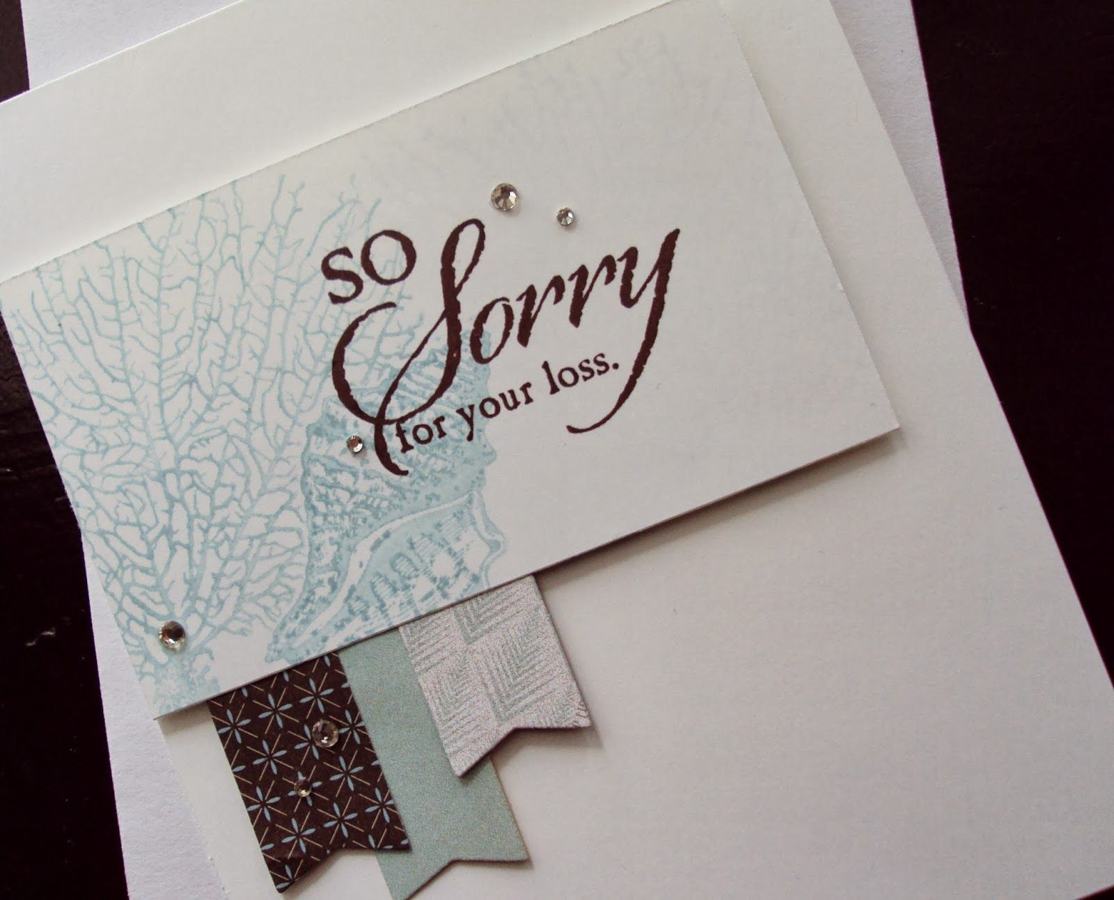 simple elegance  sympathy cards get well cards cards
