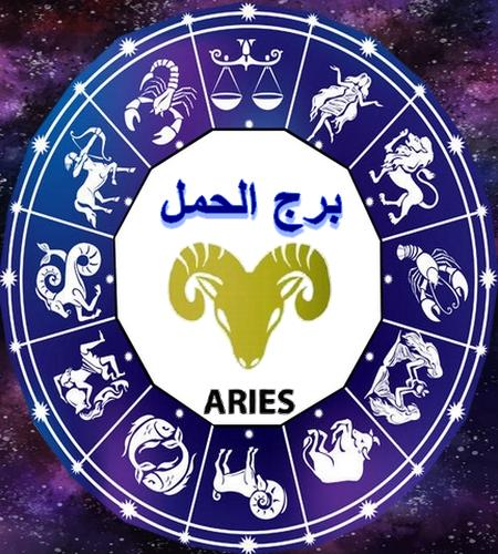 Reviews Of Celebrities Born In Aries Aries Compatibility Aries Horoscope