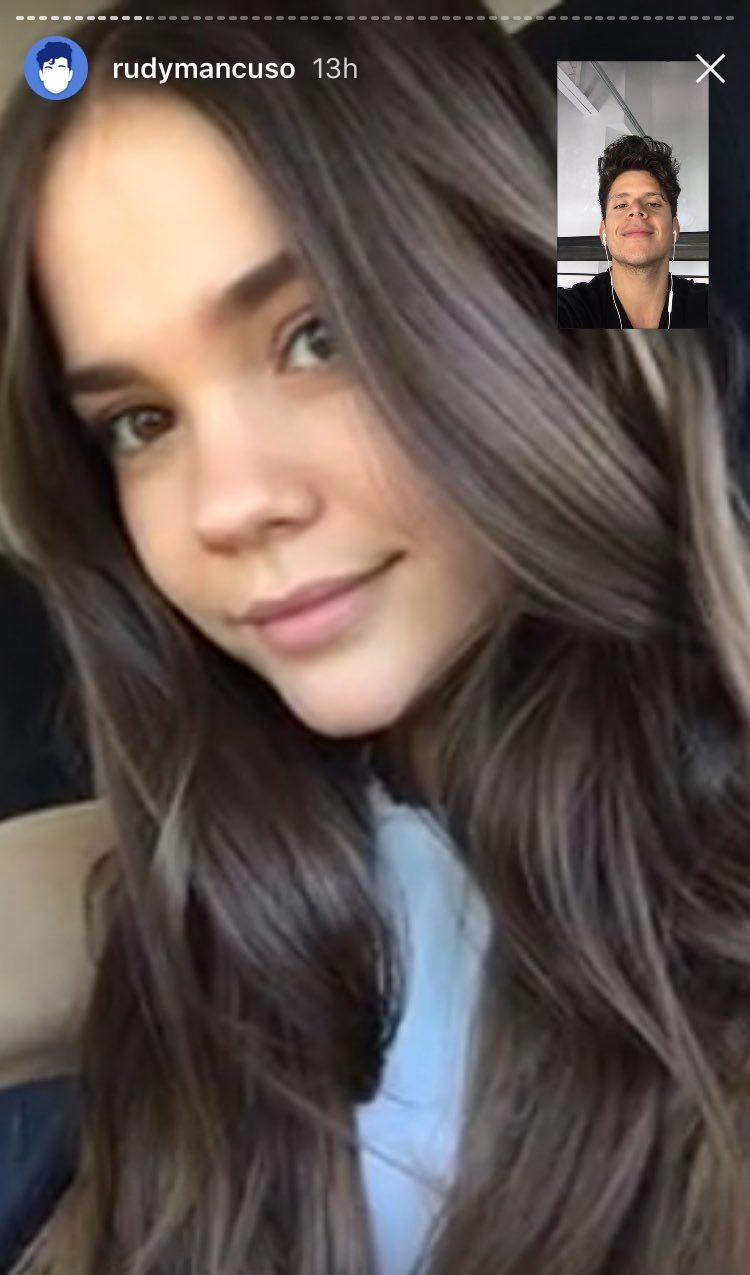 Twitter Maia Mitchell naked (45 foto and video), Tits, Fappening, Twitter, cleavage 2018