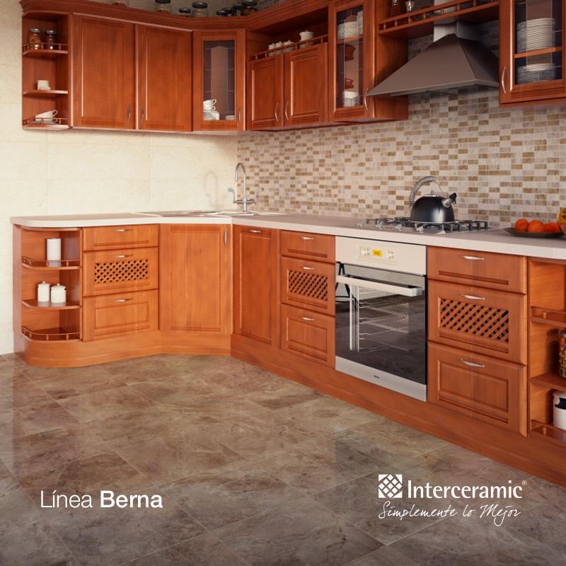 La limpieza en una cocina depende de su orden utiliza - Instrumentos de cocina ...
