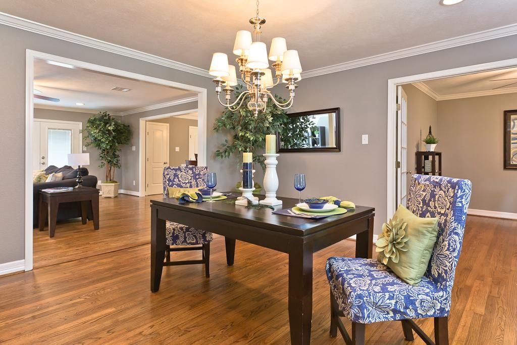 open floor plan paint colors google search living room on modern office paint schemes id=76048