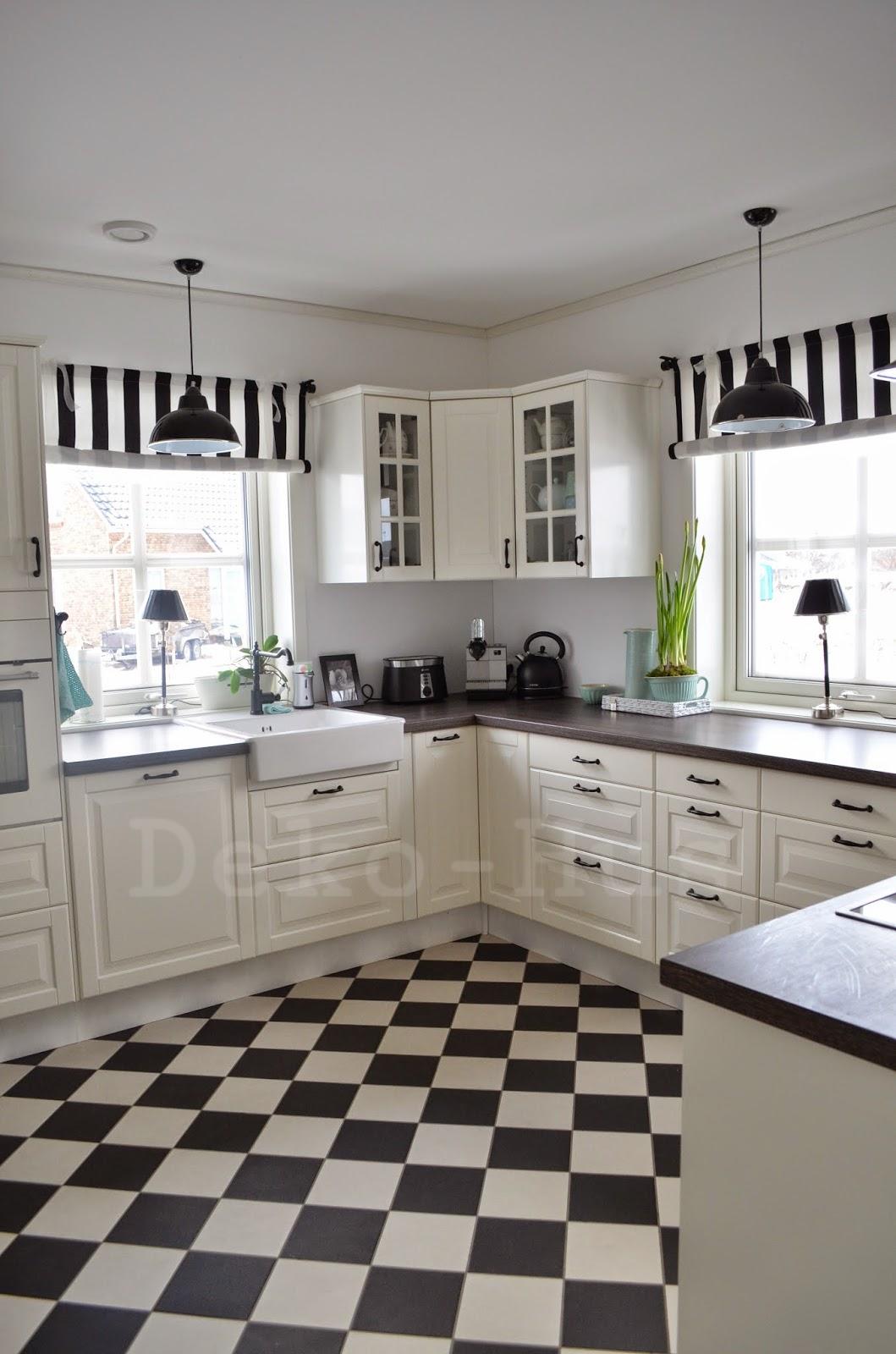 Beste Grau Küchenboden Fotos - Küche Set Ideen - deriherusweets.info