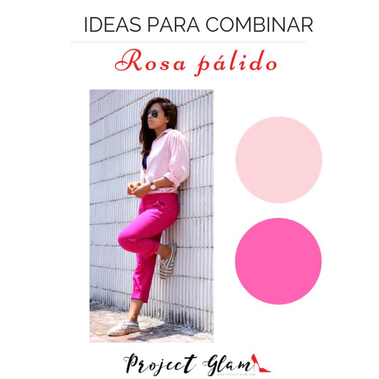 49+ Como hacer color palo de rosa ideas in 2021