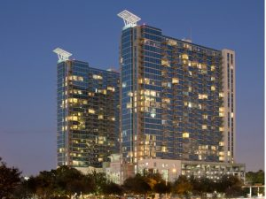 Houston Medical Center Apartments With Specials Up To 3