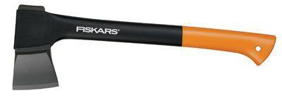 Fiskars 78566935 17 Splitting X11 Axe *** Check out this .