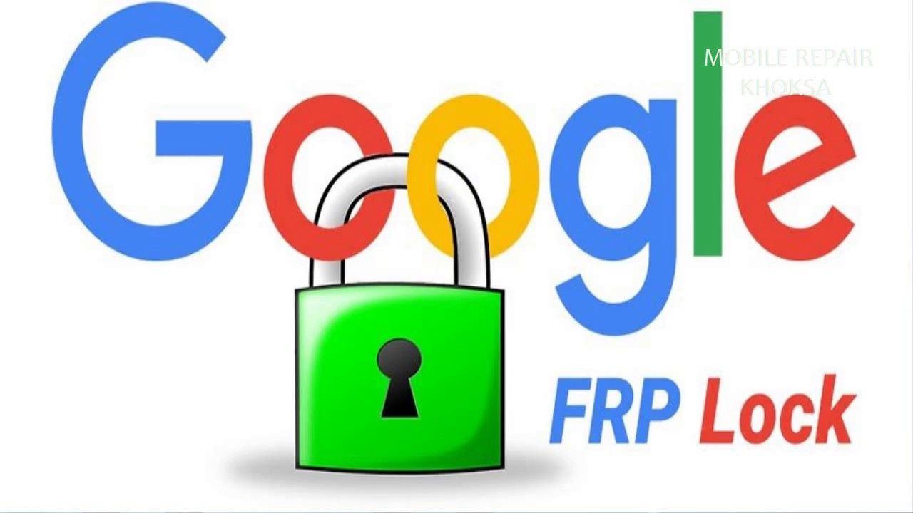 Image result for FRP LOGO