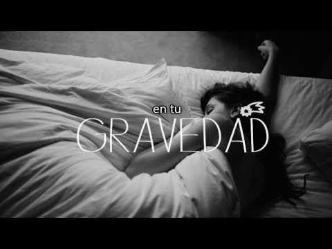 ▶ Sara Bareilles - Gravity